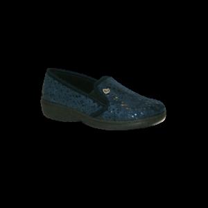 ECOBIO SLIPPER C6 182306