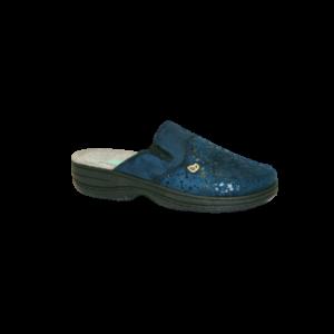 ECOBIO SLIPPER C6 202001